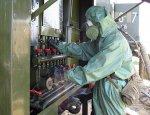 Войска РХБЗ завершили испытания новейших станций специальной обработки