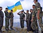 Контрактники ВСУ в «Десне» показали ужасы своей казармы