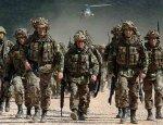 Американский коммандос готовит диверсии в Калининграде?