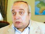 Клинцевич рассказал о подготовке США химической атаки против Сирии