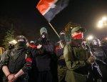 ВСУ и «правосеки» устроили междоусобную бойню с серьезными потерями