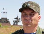 Марочко: Украина назвала готовность ЛНР к разведению сил у Станицы провокац