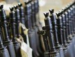 Самые крупные продавцы и покупатели оружия в мире