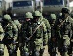 В Москве предупредили о возможном оказании военной помощи ЛДНР
