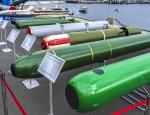 На российские ракеты и торпеды нанесут QR-коды