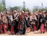 Украинские банды угрожают Генштабу созданием вооруженной «казацкой сечи»
