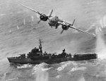Почему великая битва за Порт-Артур была проиграна Россией
