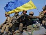 За что украинские «ветераны Донбасса» массово расстреливают себя