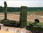 ЗРС С-500 будут испытывать в Казахстане