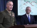 Нам нужна поддержка РФ: США планируют финал военной кампании против ИГ