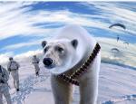 Чем Россия защищает свои военные интересы в Арктике