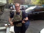 Журналист Бутусов раскрыл правду о потерях ВСУ