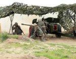 ВСУ сорвали «хлебное перемирие»: в ЛНР пострадали два ребенка