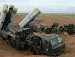 Израиль идет на обострение в Сирии: вступят ли в игру С-300 и С-400 России