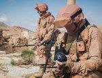 Российские военные подготовили около 250 сирийских саперов