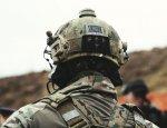 Силы Специальных Операций: приоритеты государства