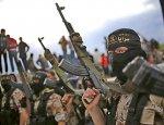 Смертник ИГ подорвал дюжину террористов пожелавших ему «удачу»
