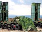 Турция пугает НАТО покупкой С-400