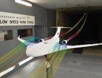 В США разрабатывают универсальный военно-транспортный самолет будущего