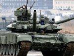 Поснимать все и исследовать: На Украине решили «бомбануть» российский Т-90А
