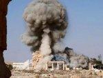 Ракка в кольце: контрнаступление провалилось, боевики несут огромные потери