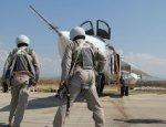 Ситуация в Дейр эз-Зор вызывает тревогу: перед ВКС РФ возник сложный выбор