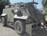 Украина – помойка американского оружия: зачем принимать хлам для ВСУ