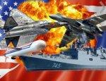 США «украдут» военную стратегию СССР для войны с Россией
