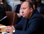 Олег Розанов: Военная угроза-2022