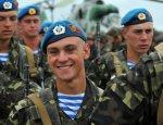 Десантники 79 и 80 бригад ВСУ задумались о дезертирстве и походе на Киев
