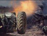 В Донбассе уничтожены 10 боевиков «Азова» и 7 единиц техники