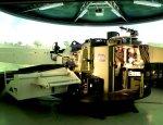 Учебно-тренировочные средства для танков и ДУБМ