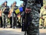 Латвийские инструкторы вновь начинают обучать украинских военных