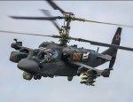 Армия Сирии прорывает оборону ИГИЛ и готовится к штурму Пальмиры