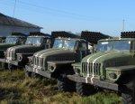 Как украинские вагоностроители уродуют советские «Грады»