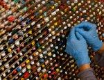 В Минобороны поставили просроченные лекарства миллионы