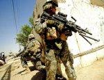 США могут получить легитимацию своего военного присутствия в Сирии