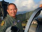 Дэвид Дептул: «Три причины, почему ПАК ФА и J-20 оставили F-35 вне игры»