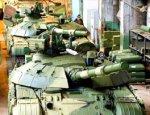 ВСУ на пороге большого штурма: 50 танков «Булат» отправлены на линию фронта
