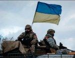 ВСУ всю ночь обстреливали Киевский район Донецка, есть жертвы