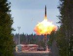 Бумажный тигр становится картонным: собьет ли ПРО США российские ракеты?