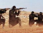Сирия рискует потерять Дейр эз-Зор: кому достанется провинция?