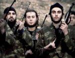 Примкнувшие к ИГ боевики захватили форпост оппозиции на юге Сирии
