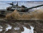 Возрождение легенды: зачем Россия воссоздала  Идрицко-Берлинскую дивизию