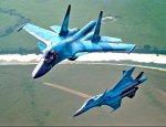 Ударные возможности Су-34 расширили за счет оружия