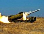 Россия старается вернуть ранее утраченные позиции в области БЛА