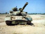 Украина всерьёз займётся пакистанскими танками