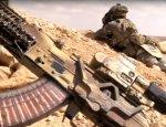 Оккупация Сирии и подготовка к новой фазе войны