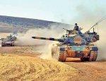 Турция уходит из Сирии