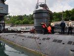 «Гроза морей и океанов»: Украина возродит флот из списанного хлама НАТО